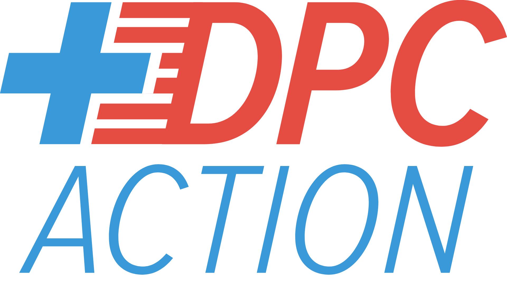 DPC Action